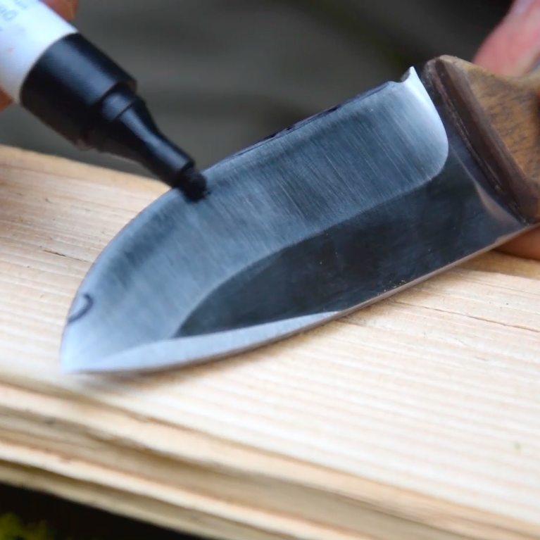 knife sharpening for your home best free home design idea inspiration. Black Bedroom Furniture Sets. Home Design Ideas